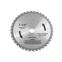 Sirkelsagblad CSM 4060