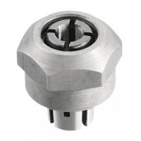 Spennhylse 3mm for H1105 / 1127