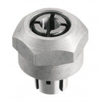 Spennhylse 6mm for H1105 / 1127