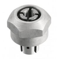 Spennhylse 8mm for H1105 / 1127
