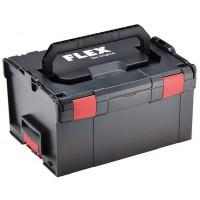 Koffert TK-L 238