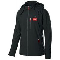 Soft-shell jakke TJ 10.8/18.0 XL