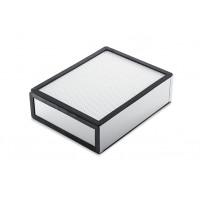 FE VAC H13/HEPA-filter