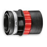 Adapter SAM-CR 32 NL