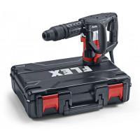 Koffert TK-S DH 5 SDS max