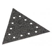 Borrelåsark trekant 290x290 K016