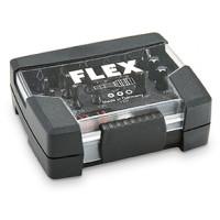 Bits-sett DB T-Box